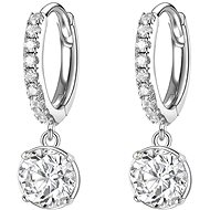 BROSWAY Affinity BFF134 - Earrings