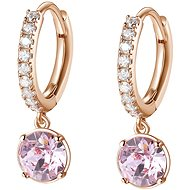 BROSWAY Affinity BFF139 - Earrings