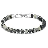 BROSWAY Shanti BTH11 (19cm) - Bracelet