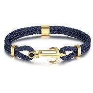 BROSWAY Marine BRN24A (19cm) - Bracelet
