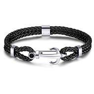 BROSWAY Marine BRN25B (21cm) - Bracelet