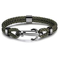 BROSWAY Marine BRN26B (21cm) - Bracelet