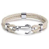 BROSWAY Marine BRN29B (21cm) - Bracelet