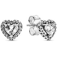 PANDORA 298427C01 - Earrings