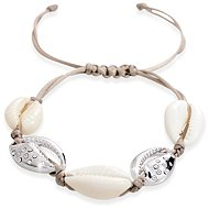 JSB Bijoux 61500732cr s krystaly Swarovski®