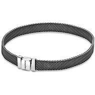 PANDORA 598400C00-17 (925/1000, 10.5g) - Bracelet