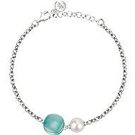 MORELLATO Gemma Perla SATC10 (Ag925/1000) - Bracelet
