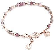 BROSWAY Chakra BHK228 - Bracelet