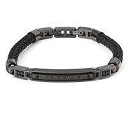 BROSWAY Strong BRG13 - Bracelet