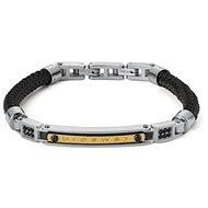 BROSWAY Strong BRG14 - Bracelet