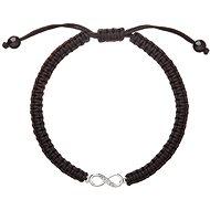 EVOLUTION GROUP 13002.3 (Ag 925/1000, 5g) - Bracelet