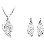 SILVER CAT SSC364365 (Ag 925/1000, 5,25 g) - Dárková sada šperků