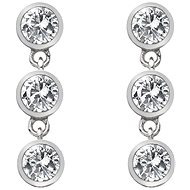 HOT DIAMONDS Willow DE585 (Ag 925/1000, 2,00g) - Earrings
