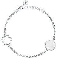 MORELLATO Natura SATO08 (Ag 925/1000, 3,7g) - Bracelet