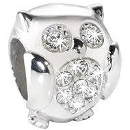 MORELLATO Drops Owl SCZ288 - Přívěsek