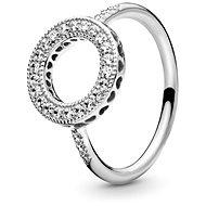PANDORA 191039CZ (Ag925/1000, 3g) - Ring