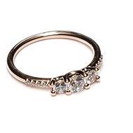 PANDORA Timeless 186242CZ - Prsten