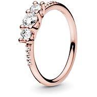 PANDORA Timeless 186242CZ-56 - Prsten