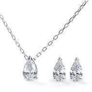 SWAROVSKI Attract Pear 5569174