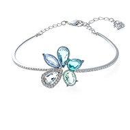 SWAROVSKI Sunny 5520488 - Bracelet