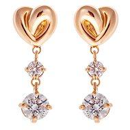 SWAROVSKI 5517942 - Earrings
