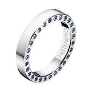 CALVIN KLEIN KJ06MR040405 - Prsten