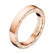 CALVIN KLEIN KJ06PR14020 - Prsten