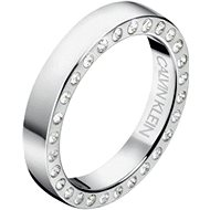 CALVIN KLEIN KJ06MR040306, vel. 6 - Prsten