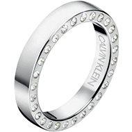 CALVIN KLEIN KJ06MR040305 - Prsten