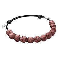 CALVIN KLEIN KJ8NRB14010 - Bracelet