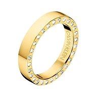 CALVIN KLEIN KJ06JR14010 - Prsten