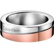 CALVIN KLEIN KJ06PR20010 - Prsten