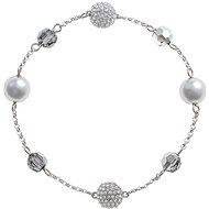 SWAROVSKI 5451041 - Bracelet