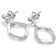 HOT DIAMONDS Behold DE646 (Ag 925/1000, 2,8g) - Earrings