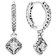 PANDORA Timeless 298503C01 (Ag925/1000, 2.5g) - Earrings