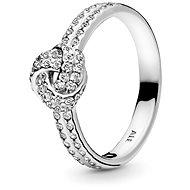 PANDORA Timeless 190997CZ (Ag925/1000) - Ring
