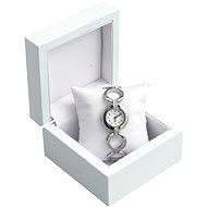 Box na hodinky JK BOX DD-5/A1
