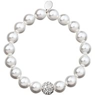 EVOLUTION GROUP 33074.1 perla s krystaly Swarovski®