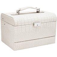 JK BOX SP-901/A20 - Šperkovnice