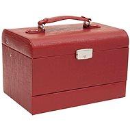 JK BOX   SP-901/A7 - Šperkovnice