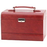 JK BOX   SP-901/A21 - Šperkovnice