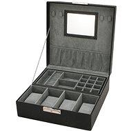 JK BOX SP-941/A25