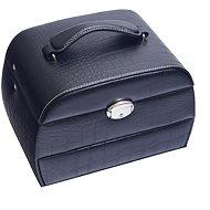 JK BOX SP-902/A25 - Šperkovnice