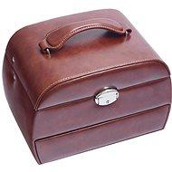 JK BOX SP-902/A21 - Šperkovnice