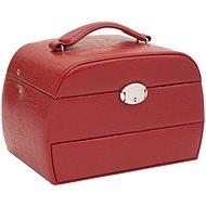 JK BOX   SP-902/A7 - Šperkovnice