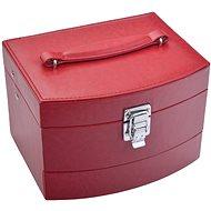 JK BOX  SP-250/A7/N - Šperkovnice