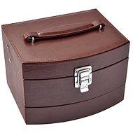 JK BOX  SP-250/A22/N - Šperkovnice