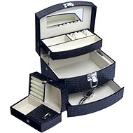 JK BOX SP-250/A25/N - Jewellery Box
