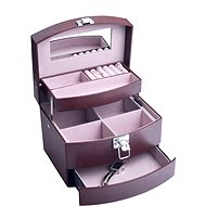 JK BOX SP-300/A22/N - Šperkovnice
