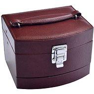 JK BOX SP-304/A22/N - Šperkovnice